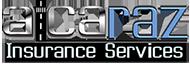 Alcaraz Insurance Services Logo